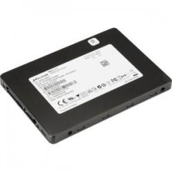 HP 512GB TLC PCI-E 3X4 NVME SSD
