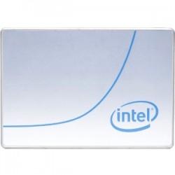 INTEL SSD DC P4600 1.6TB 2.5IN PCIE 3D1 TLC