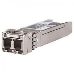 ARUBA X130 10G SFP+ LC LH 80KM XCVR