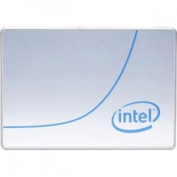 INTEL SSD DC P4500 1TB 2.5IN PCIE 3D1 TLC
