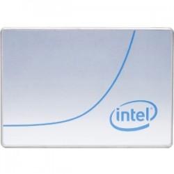 INTEL SSD DC P4500 4TB 2.5IN PCIE 3D1 TLC