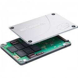 INTEL SSD DC P4501 1TB 2.5IN PCIE 3D1 TLC 7MM