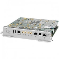 CISCO ASR 900 Route Switch Processor