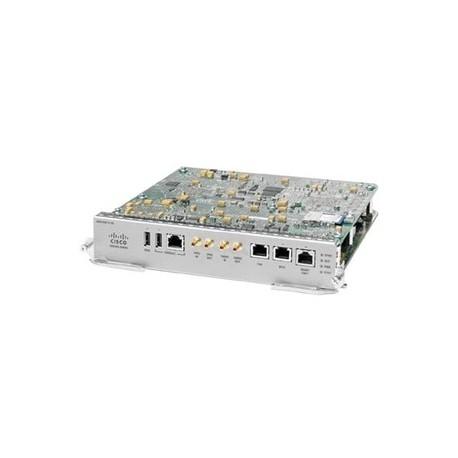 CISCO ASR 900 Route Switch Processor