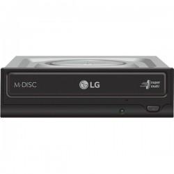 LG GH24NSD1 INTERNAL DVDRW OEM 10PACK 2Y