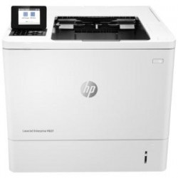 HP LaserJet Enterprise M607n Prntr