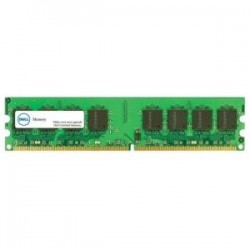 DELL 16GB UDIMM 2400MT/S DUAL RANK