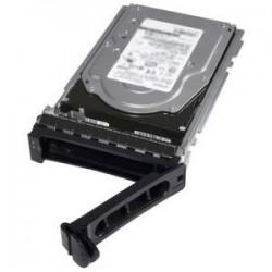 DELL 480GB SSD SATA RDINT.MLC2.5INHPLUGS3520