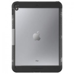 OTTERBOX LP NUUD APPLE IPAD PRO 10.5IN BLACK