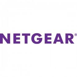NETGEAR RN422E2-100AJS