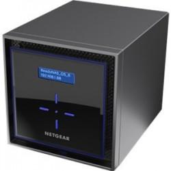 NETGEAR RN424D6-100AJS