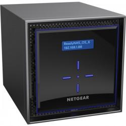 NETGEAR RN424E4-100AJS