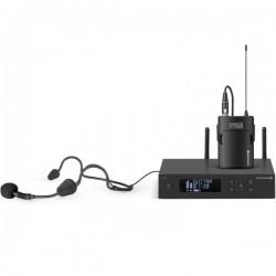 BEYERDYNAMIC TG 534 520-548 MHz