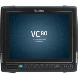 ZEBRA VC80 10IN STD E3845 1.91 GHZ