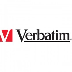 VERBATIM METALLIC POWER PACK (10 400 MAH) GREY