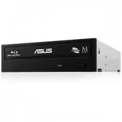 ASUS BW-16D1HT INT 16X BLU-RAY DISC DRIVE WR