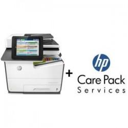 HP PAGEWIDE ENTERPRISE COLOR MFP 586DN PRIN