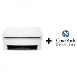 HP SCANJET ENTERPRISE FLOW 7000 S3 SHEET FE