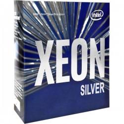 INTEL Xeon Silver 4112 2.6Ghz