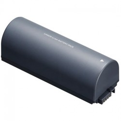 CANON NBCP2LH BATTERY PACK FOR CP800 SELPHY