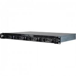 NETGEAR RR2304 1U RCKMNT NTWRK STRG 4BAY DLESS