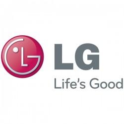 LG 32# Class 32LV340C TV Tuner Built-In