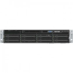 INTEL Server System R2208WFTZS