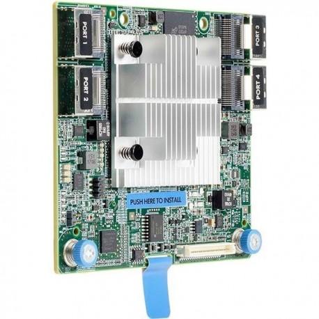 HPE SMART ARRAY P816I-A SR GEN 10 12GB-S