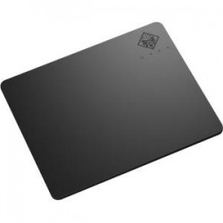 HP OMEN 100 Mouse Pad