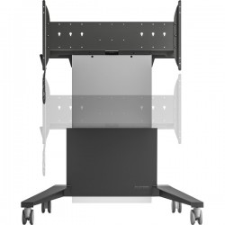 SALAMANDER DESIGNS FPS Electric Lift Stand for up to 135kgs