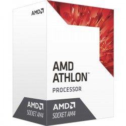 AMD A6 9500 2 CORE AM4 APU 3.8G 1MB