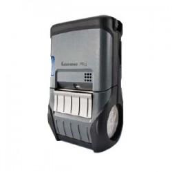 HONEYWELL PB22 2in Portable Label Printer No Radio