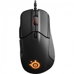 STEELSERIES RIVAL 310 GAMING MOUSE RH