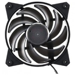 COOLER MASTER MASTERFAN PRO 120MM BALANCE CASE FAN