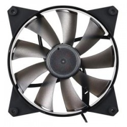 COOLER MASTER MASTERFAN PRO 140MM FLOW CASE FAN