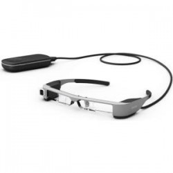 EPSON BT-300 Moverio Smart Glasses