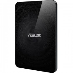 ASUS TRAVELAIR N WHD-A2 WIRELESS HD-1TB