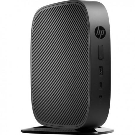 HP T530 AMD GX-215J 4G 32G W10 IOT 64B WIFI
