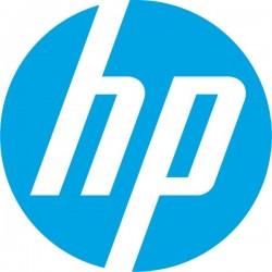 HP TANC 5.0 13.3 INCH CASE 13.3