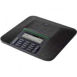 CISCO Conference Phone 7832