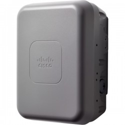 CISCO 802.11ac W2 Low-Profile Outdoor AP Dire