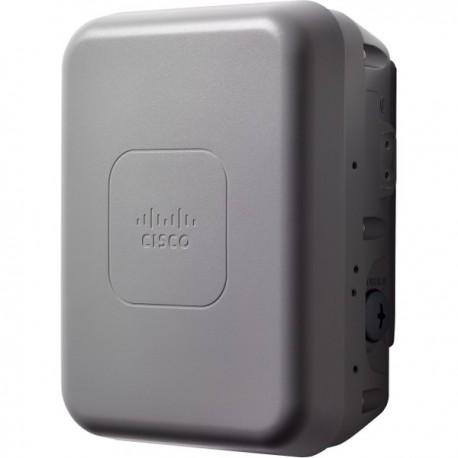 CISCO 802.11ac W2 Low-Profile Outdoor AP Dire