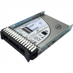 LENOVO SSD 960GB EN SATA 2.5in HS