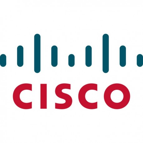 CISCO Room 55 with Touch10 and Mount