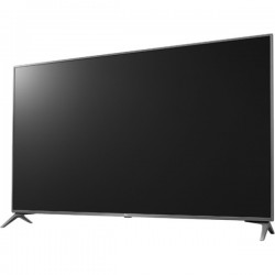 LG 55INCH 55UV340C UHD COMMERCIAL TV