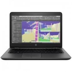 HP ZB14UG4 I5-7200U 14 8GB/256 PC