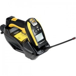 DATALOGIC POWERSCAN M9100 433 RB RS232