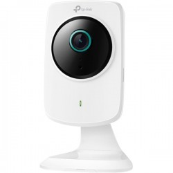 TP-LINK DAY NIGHT 300MBPS WIFI CLOUD CAMERA