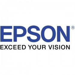 EPSON TM-T88VI Extended 1 Year Warranty