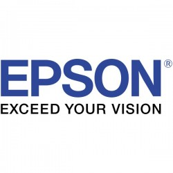 EPSON Tablet stand for TM-m30 Wo/AC cable bla
